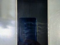 Самсунг ж2 — Телефоны в Геленджике