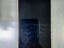 Самсунг ж2 — Бытовая электроника в Геленджике