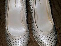 Босоножки,туфли