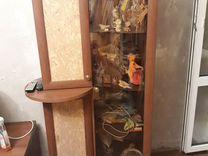 Тумба — Мебель и интерьер в Самаре