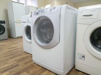 Стиральная машина — Бытовая техника в Казани