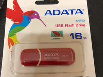 USB флешка 16 gb 3.0