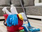 Уборка квартир,мытье окон,лоджий.Быстро и качестве