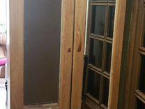 Шкаф — Мебель и интерьер в Геленджике