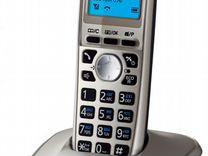 Беспроводной телефон Panasonik KX-TG2511RU