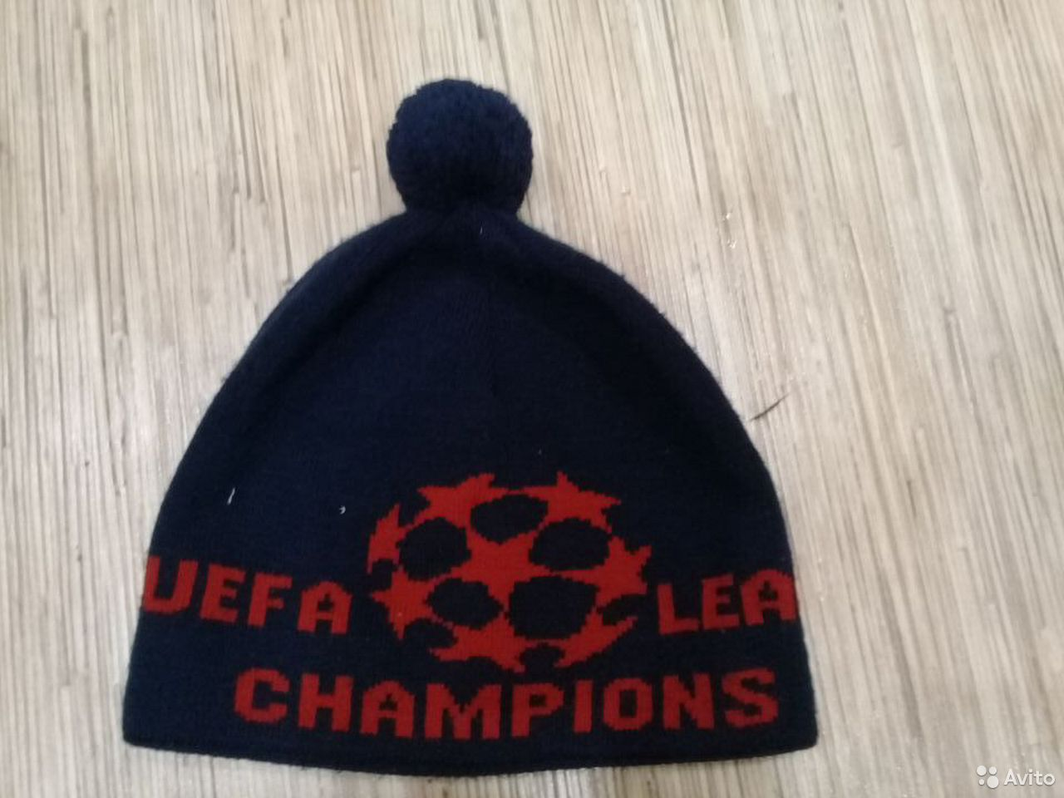 Комплект- шапка с шарфиком (Польша)  89232723354 купить 2
