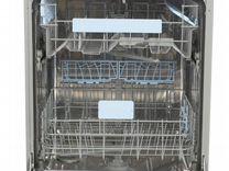 Посудомоечная машина Beko DIN 5833 Extra новая