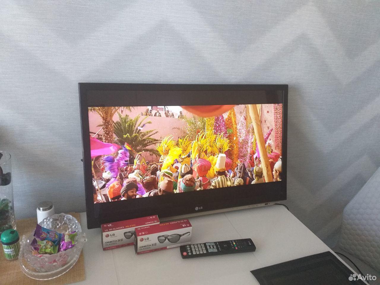 Телевизор LG 32lm585s 3D  89608766056 купить 2