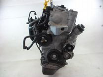 Двигатель VAG VW Skoda CGP 1,2л. из Европы