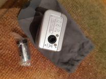 Вспышка Canon HF-DC1