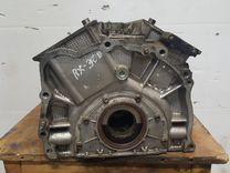 Блок двигателя Lexus Rx300 1mzfe — Запчасти и аксессуары в Волгограде
