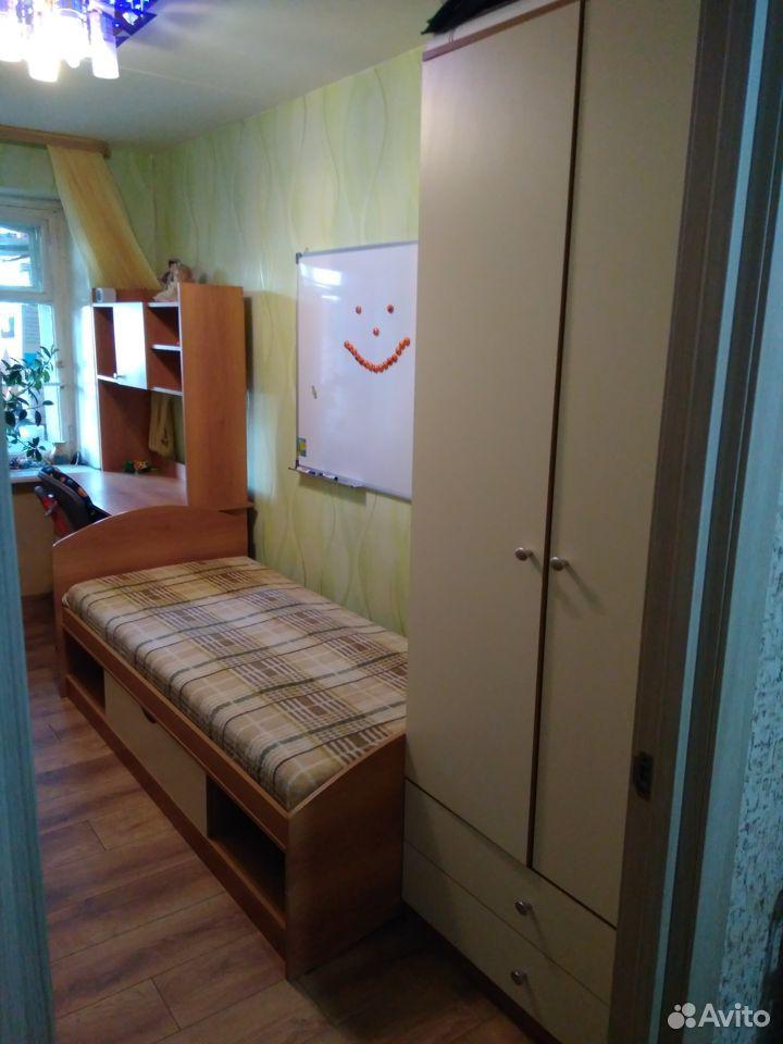 Мебель для детской (подростковой) комнаты  89212734843 купить 5
