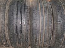 Michelin Latitude Sport 255/55 R20 110Y