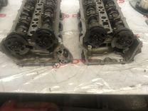 Гбц Land Rover / Jaguar двигатель 306 PS v6 / 3L