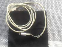 iPad mini Wi-fi Cellular 64 gb Black