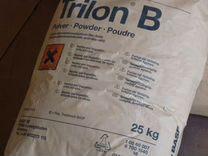 Трилон Б (тетранатриевая соль)