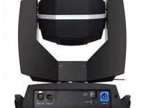 Световой прибор Beam 5R/7R Sharpy