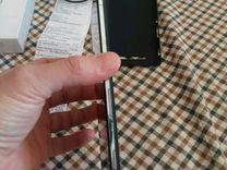 Сотовый телефон sony Xperia C3