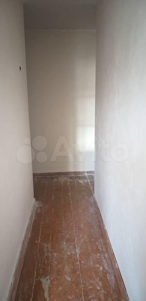 3-к квартира, 60 м², 4/5 эт.  89021088849 купить 10