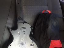 Гитара Guitar Hero для PS3