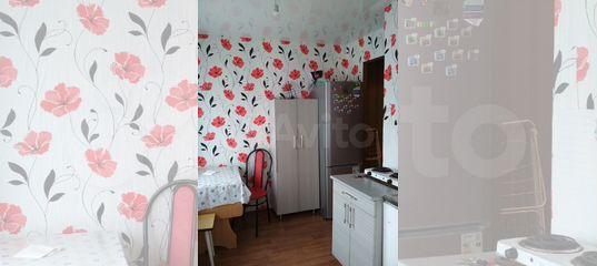 1-к квартира, 21 м², 2/5 эт. в Кировской области | Покупка и аренда квартир | Авито