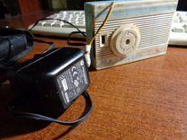 Радио Мальчиш В коллекцию