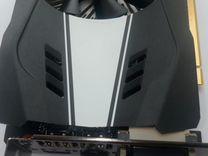 GTX 1060 3gb