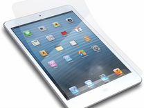 Пленки iPad mini 1/2/3