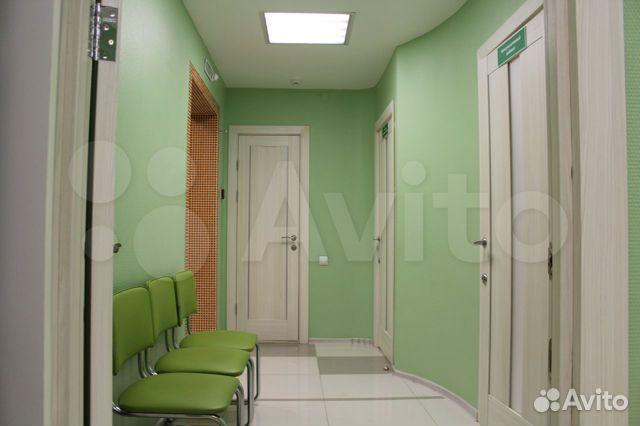Продам Медицинский центр  89149272002 купить 3
