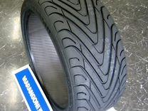 Новые летние шины для вашей машины(всех размеров)