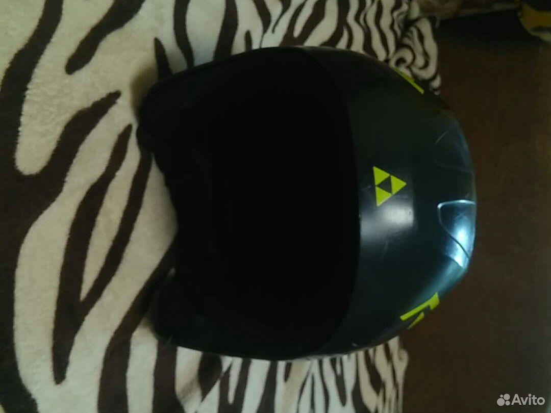 Горнолыжный шлем  89149987920 купить 2