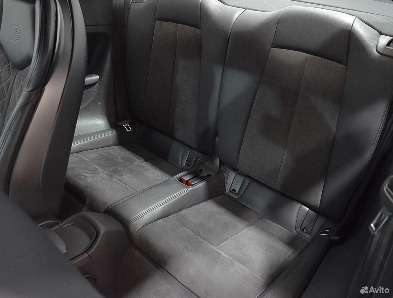 Audi TT, 2015  88129218733 купить 6