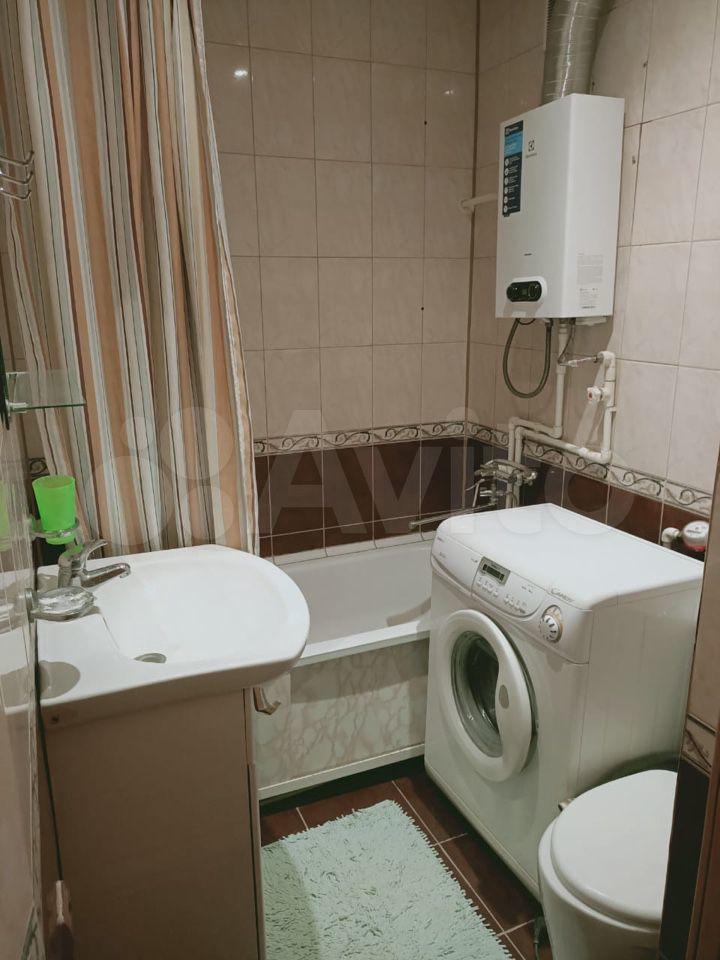2-к квартира, 45 м², 5/5 эт.  89096140059 купить 9
