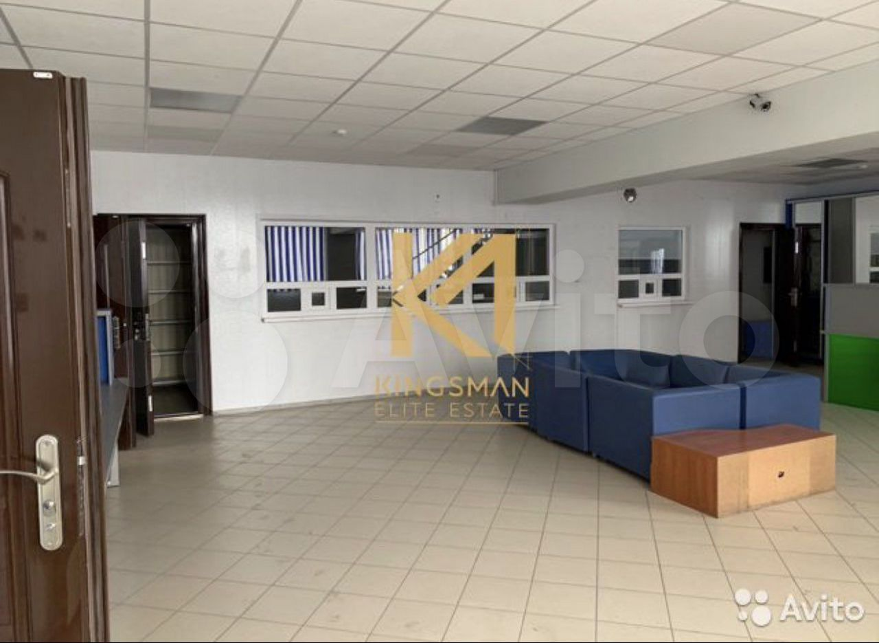 Торговое помещение + офис  89042448845 купить 5
