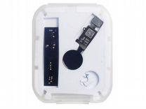 Кнопка home (домой) iPhone 7,8, 7 Plus, 8 Plus