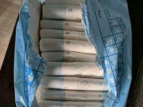 Памперсы для взрослых tena slip