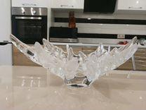 Lalique Ваза — Мебель и интерьер в Москве