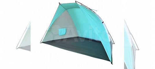 Палатка купить в Челябинской области с доставкой | Хобби и отдых | Авито