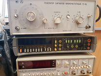 Комбинированный прибор цк-4800