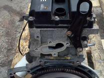 Двигатель Форд Фокус 1 1.6 fydb