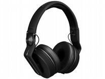 Новые DJ-наушники Pioneer HDJ-700-K