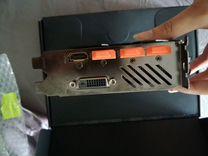 AMD Rx580 8gb