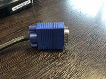 Монитор Benq Q7C3