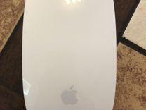 Мышь Apple беспроводная Новая