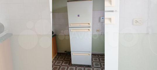 Холодильник стинол -104 NF 330 4T купить в Краснодарском крае | Товары для дома и дачи | Авито