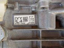 АКПП для Mazda 6 GJ 2014года выпуска — Запчасти и аксессуары в Екатеринбурге