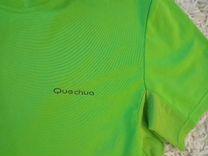 Футболка Quechua на 46-48р