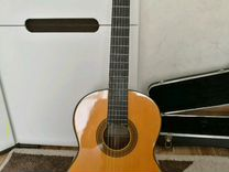 Гитара Yamaha CG171S