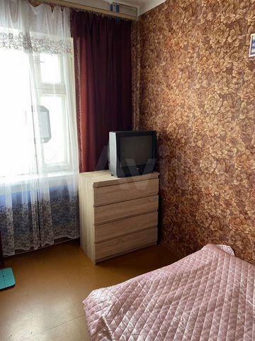 недвижимость Северодвинск Советская 2