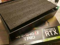 GeForce RTX 2070 Super 8GB — Товары для компьютера в Москве